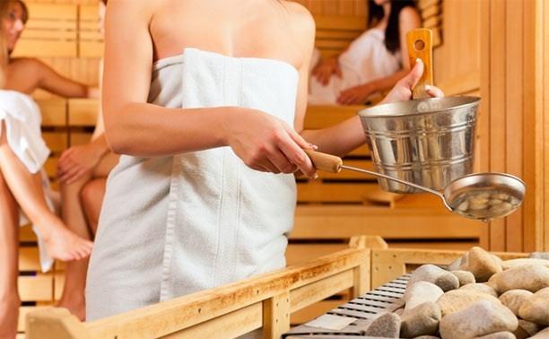 С теплом к каждому гостю: тульские бани и сауны