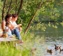 Планируем идеальный отдых этим летом