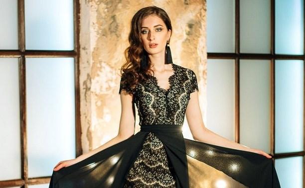 0409d54e9266fd4 Золотой песок»: одежда для истинных леди - MySlo.ru