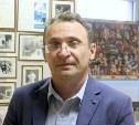 Драматург Олег Богаев: «Русский характер Толстого и Вересаева можно понять только в Туле»