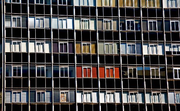 Рынок недвижимости сегодня – завтра: как сказался кризис и что прогнозируют эксперты?