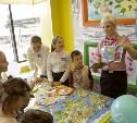 Где отметить день рождения ребенка? Конечно, в «Макдоналдс»!