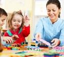 Развиваем ребёнка: выбираем дошкольные курсы