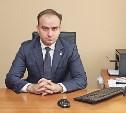 Вячеслав Федорищев: Развитие Тульской области определяют её жители