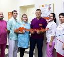 Стоматологическая клиника Demokrat: качество, доступное каждому