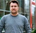 Антон Свиридов: Искусство продавать автомобили