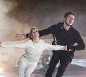Татьяна Волосожар и Максим Траньков: «Мы ушли из спорта и дали дорогу молодым»