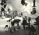 Первое телевидение для Тулы делали шахтеры