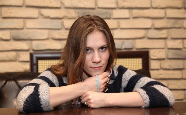 Ксения Афанасьева: «Вернулась, чтобы красиво уйти»