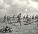Война и нравы