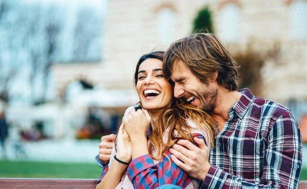 Голливудская улыбка в Туле: выбираем стоматологическую клинику