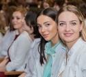 Выпускной в белых халатах: о чем мечтают будущие тульские врачи?