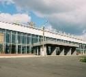 50 лет назад в Туле открылся аэропорт
