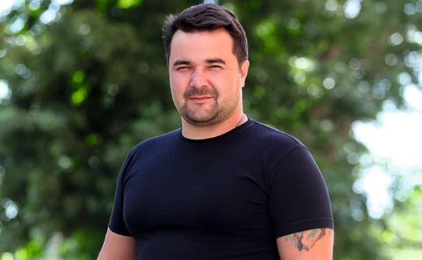 Валерий Шальнев