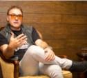 Армен Григорян из «Крематория»: «Играть хорошую музыку можно только трезвым»