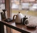 «Съесть вопрос»: Выбираем кофе в кофейне