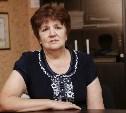 Следователь Ирина Ткаченко: Женщинам проще «расколоть» преступника