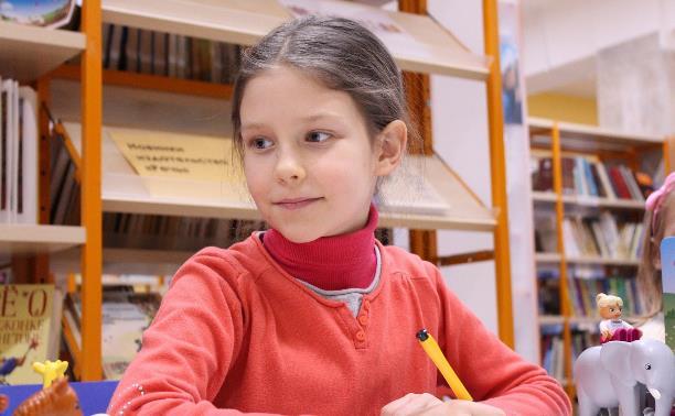 Городской лагерь для детей: куда отправить ребенка на зимних каникулах?
