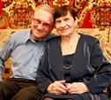 Как вместе счастливо прожить 60 лет?