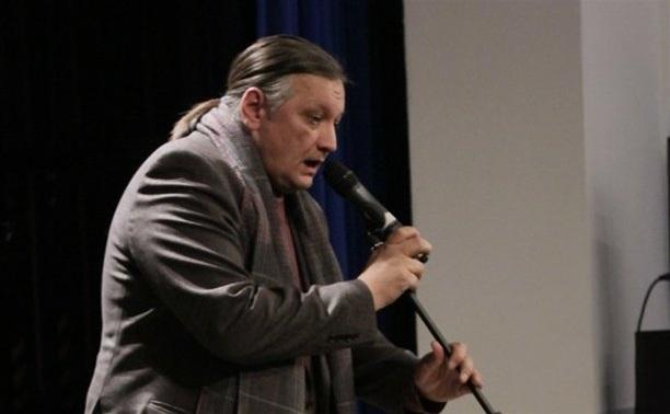 Режиссер «Географ глобус пропил» Александр Велединский: Галимый артхаус я не снимаю!