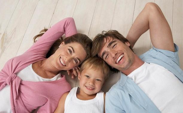 Уют в доме: чистота, тепло и удобство