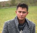 Павел Прилучный: Сыну говорю, что я спортсмен