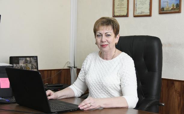 Предприниматель Ирина Полякова: «За качество пряников я отвечаю собственным именем»