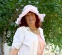 Тамада Маргарита Пилявская: Я счастливый талисман для молодоженов!