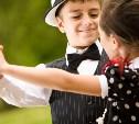 Идём учиться танцевать