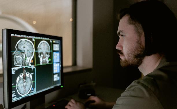 Где в Туле сделать МРТ: обзор Myslo