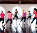 Где в Туле научиться танцевать
