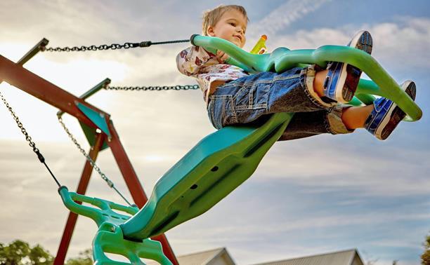 Привычный вывих, удар головой и правильная обувь: 6 вопросов детскому травматологу
