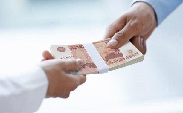 рефинансирование потребительского кредита в втб 24 калькулятор