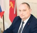 Правила жизни Евгения Пятисоцкова, главы Привокзального округа Тулы