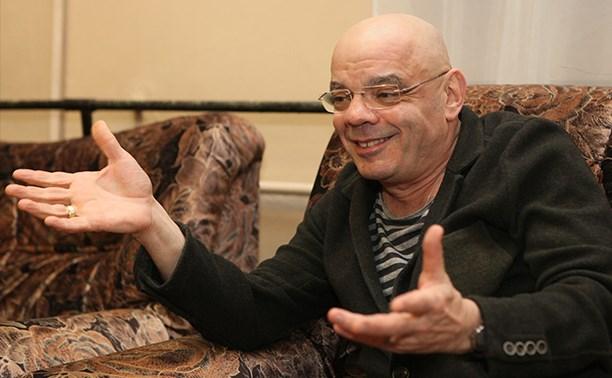 Константин Райкин: Есть вещи, которые не зависят от падения рубля