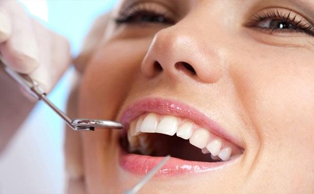 Идём лечить зубы в тульские стоматологии