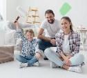 Семь советов по выбору пластиковых окон и профессиональному ремонту