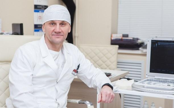 Как справиться с папилломами, бородавками и патологией ногтей?