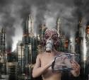 Ночь, Метро и Бункер: Лучшие книги о последствиях апокалипсиса