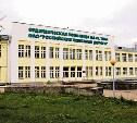 Отделенческая больница на ст. Тула ОАО «РЖД»: 149 лет – возраст новых открытий!
