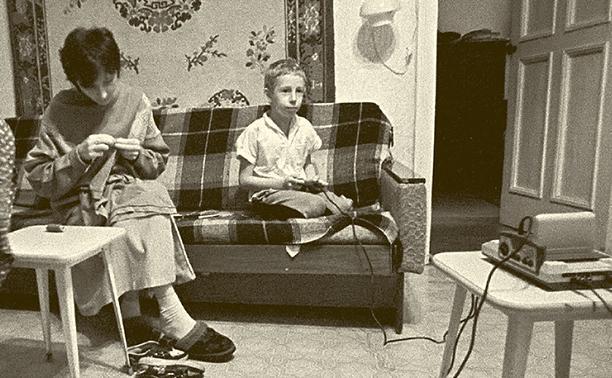 Детство в 90-ых: Sony PlayStation, тетрис и тамагочи