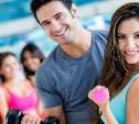 Знакомьтесь: тульские фитнес-тренеры