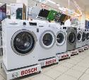 Честная рассрочка в Туле: отзывы покупателей