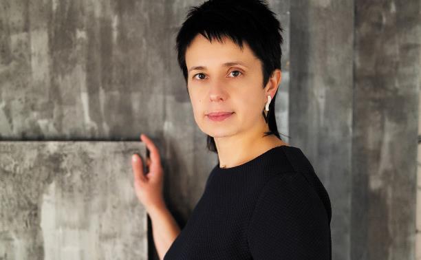 Ольга Романова, директор парк-отеля «Сенино»: «Путь к успеху? На нём не бывает финиша!»