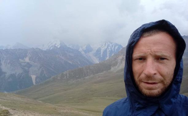 «Поступок сумасшедших»: как туляки пробежали 167 километров по горам Кавказа