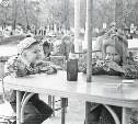 Советские «жаждоутолители»
