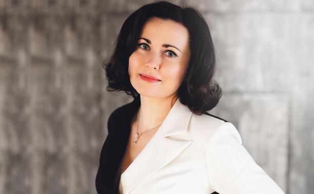 Марина Гридина, управляющая РК Fusion: «За успехом всегда стоит команда»