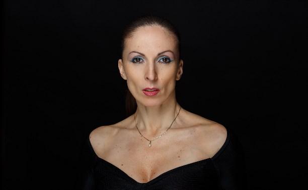 Ольга Чекмазова: «Хочу начать жизнь с чистого листа»