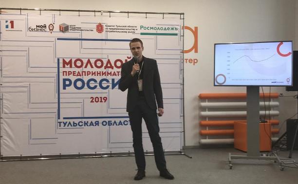 Никифор Макаров: «Двигайся к цели, несмотря на трудности»