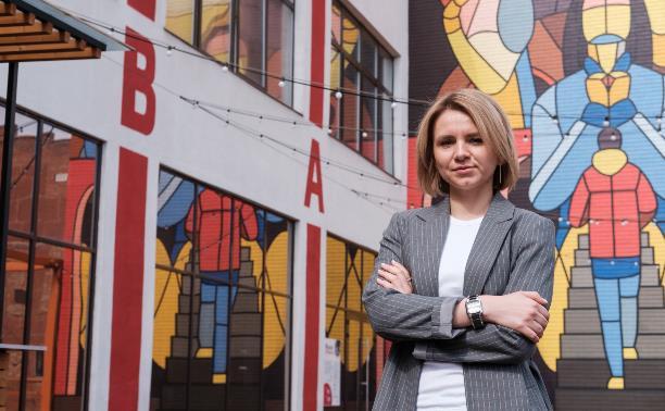 Анна Осипова: «Октава» теперь онлайн — мы остаемся с вами на связи!
